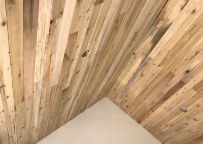 Shiplap_ceiling_a